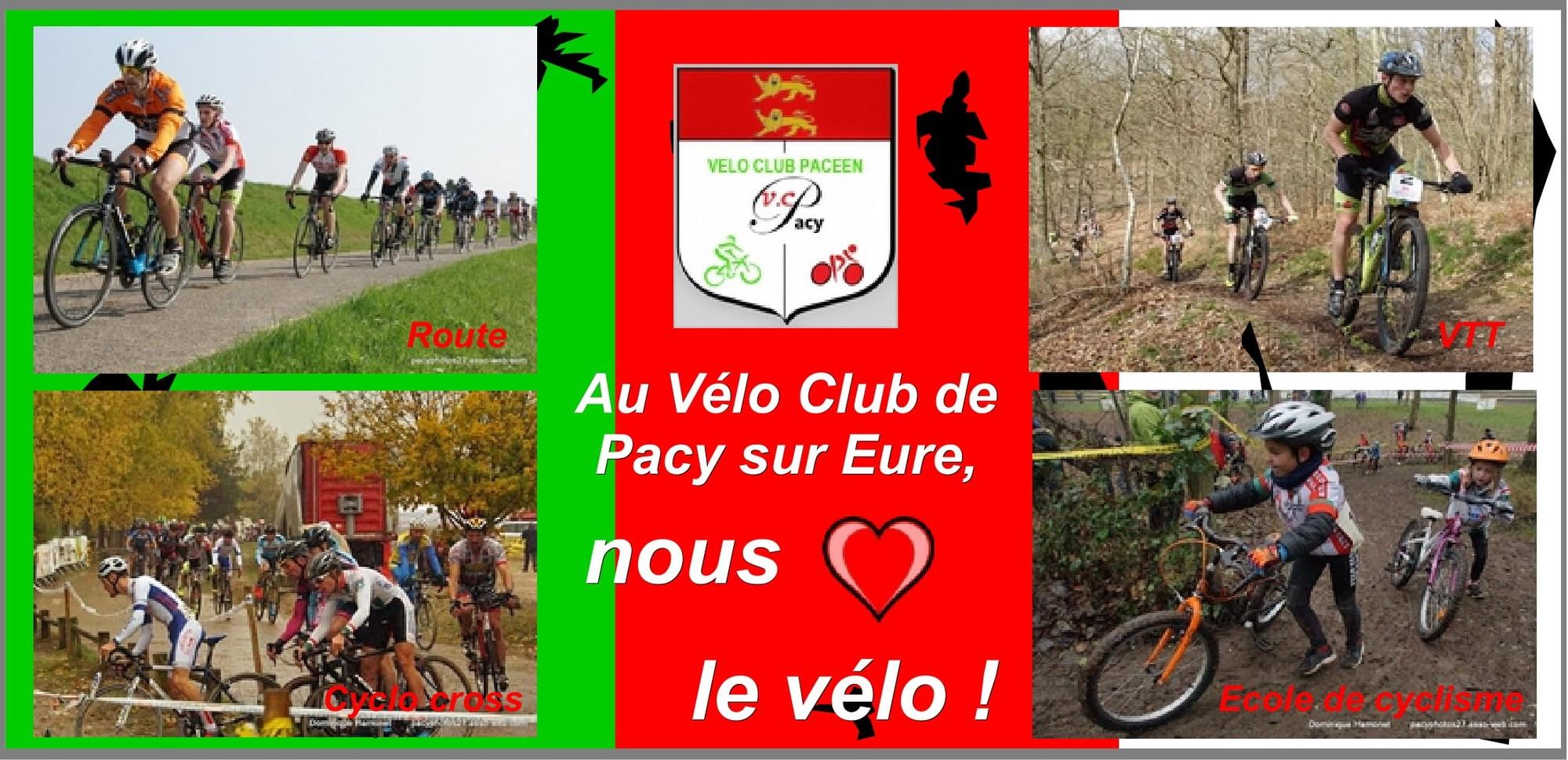 Calendrier Ufolep 2019 Cyclisme.2019 Route Ufolep Eure